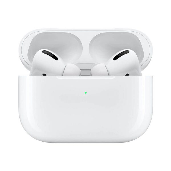 Best high copy Apple Airpods Pro with wirless charger