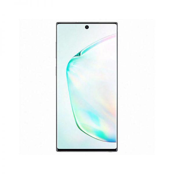 Original-Unlocked-used-Samsung-Galaxy-Note 10 (1)
