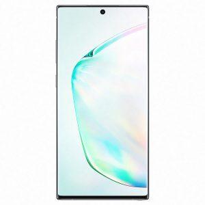 Original-Unlocked-used-Samsung-Galaxy-Note 10+ (1)