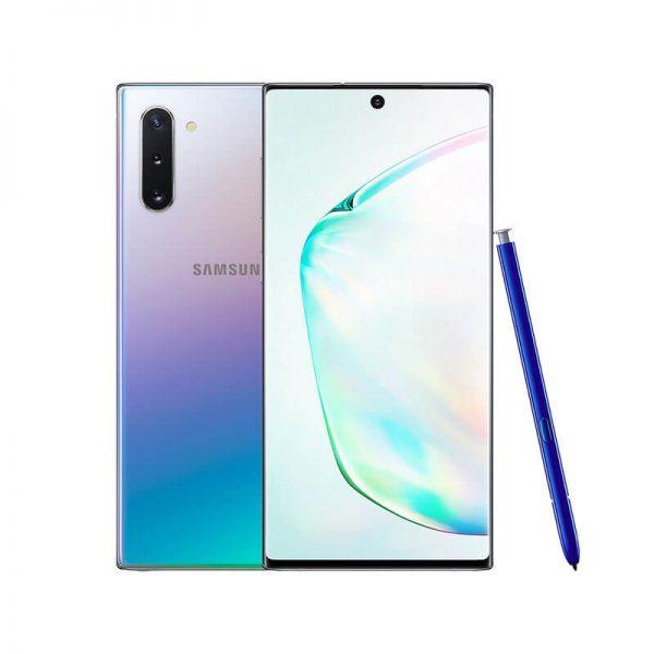 Original-Unlocked-used-Samsung-Galaxy-Note 10 (3)