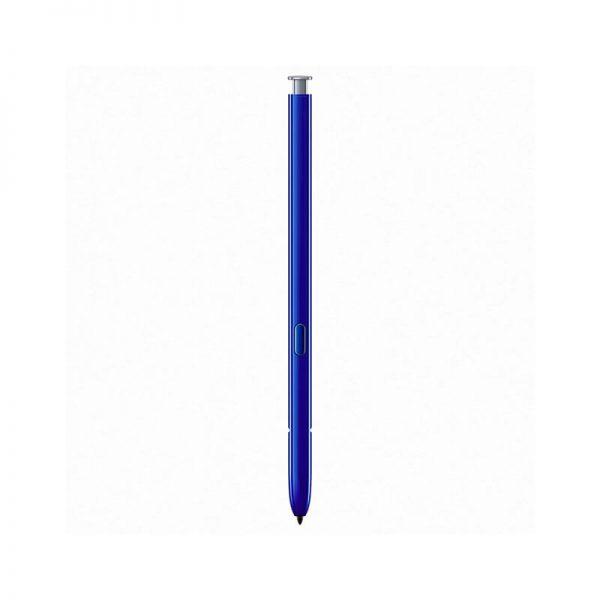 Original-Unlocked-used-Samsung-Galaxy-Note 10 (4)
