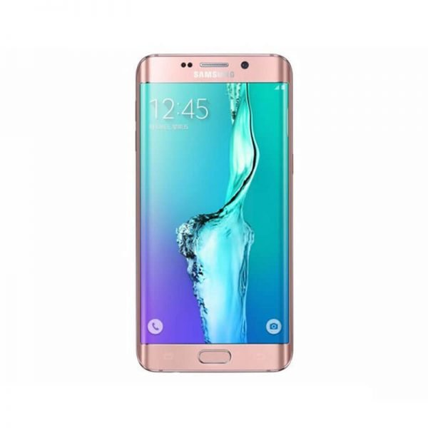 Original-Unlocked-used-Samsung-Galaxy-S6 edge plus (1)