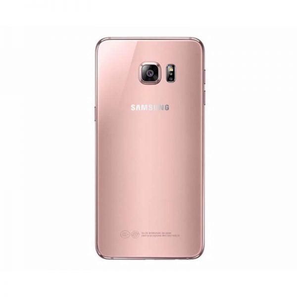 Original-Unlocked-used-Samsung-Galaxy-S6 edge plus (2)