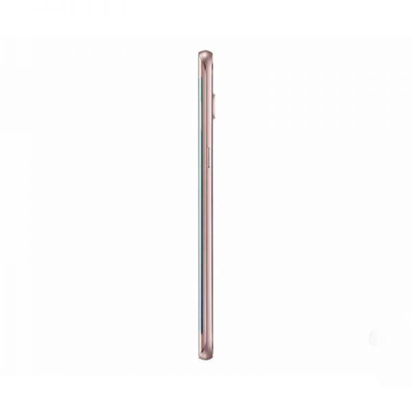 Original-Unlocked-used-Samsung-Galaxy-S6 edge plus (3)