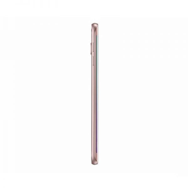 Original-Unlocked-used-Samsung-Galaxy-S6 edge plus (4)