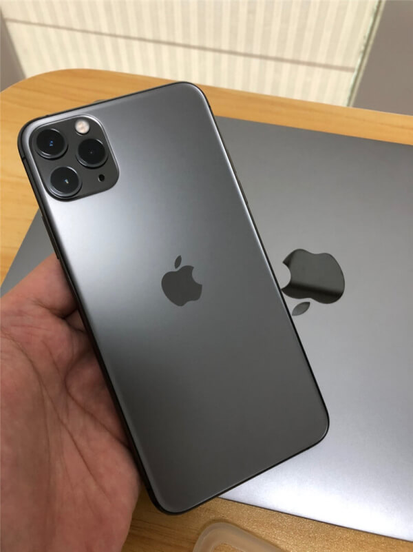 Unlocked Used Iphone 11 Pro Max For Sale - Wholesale Refurbished Unlocked Used Phones