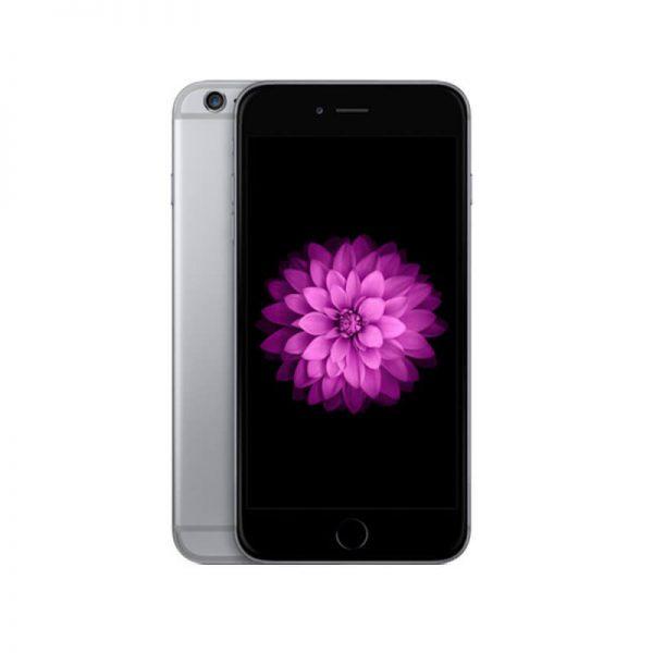 Unlocked refurbished used iPhone 6 plus (3)
