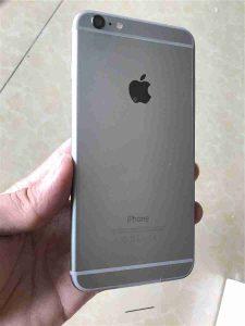 used-iphone-6-plus