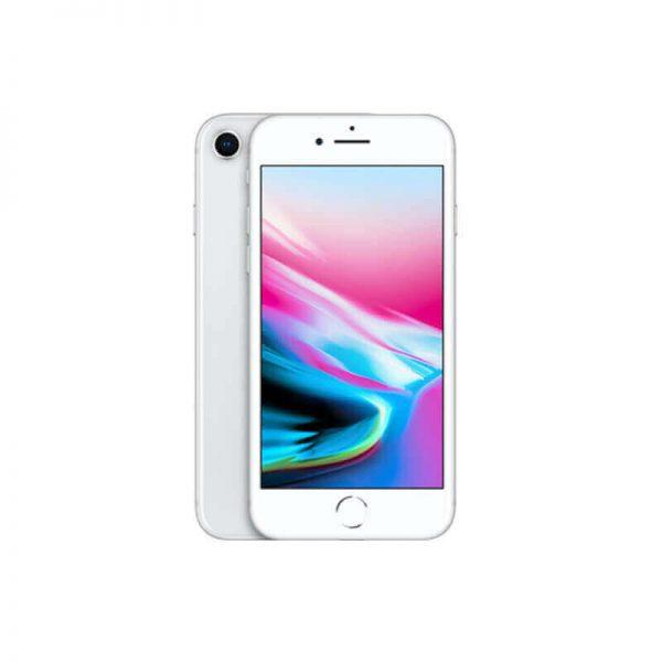 refurbished iPhone 8