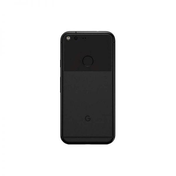 Used Refurbished Google Pixel Mobile Phone