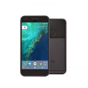 Used Refurbished Google Pixel Mobile Phone