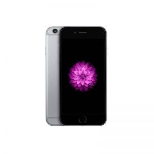 iphone6_black