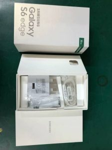 refurbished unlocked used samsung galaxy s6 edge (4)