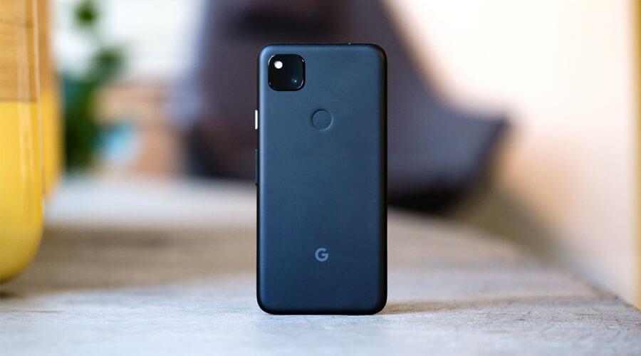 Google-Pixel-4a-matrial