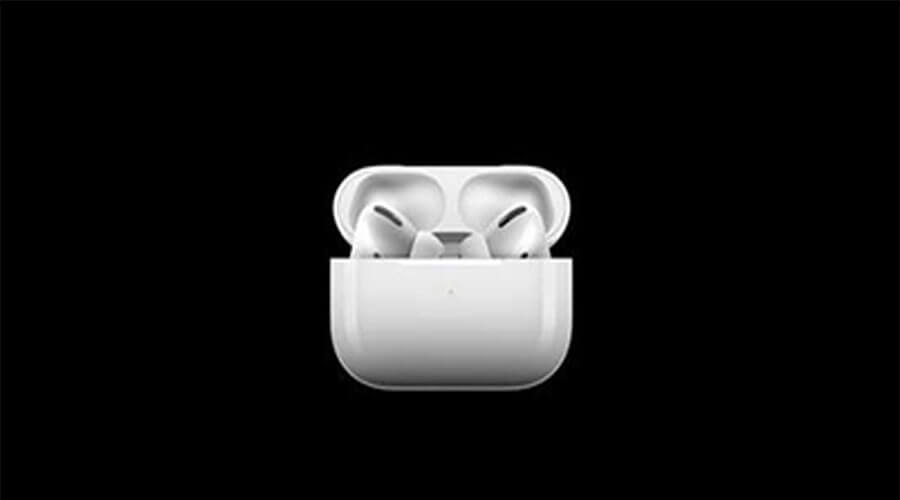 AirPods Pro2
