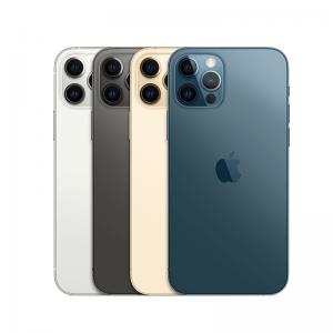 95% brand new apple original unlocked used iPhone 12 Pro (1)