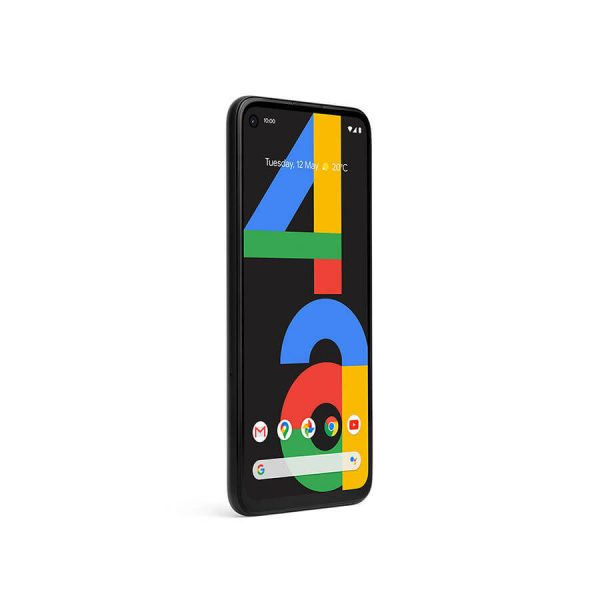 Wholesale unlocked refurbished original used Google Pixel 3a XL for an amazing price with special carrier Googlerefurbishment mobile phones